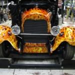 black_sedan_grill_large