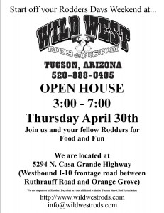 wild-west-open-house