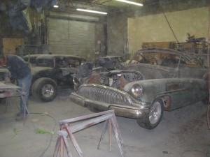 cars 020